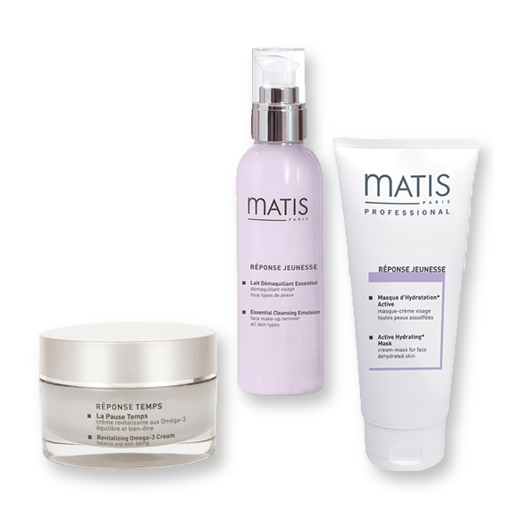 MATIS Product